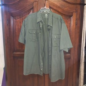 Two shirts ONE PRICE. Never worn!